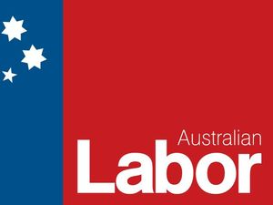 Labor's issues remain