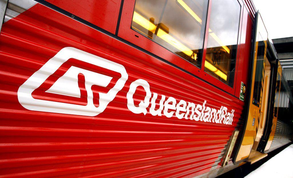 Celebrating 150 years of transporting Queenslanders