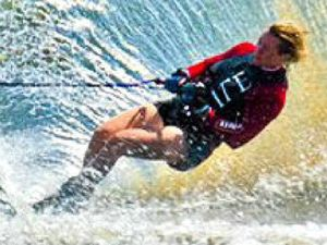 Coast event proves a great prep for world championships