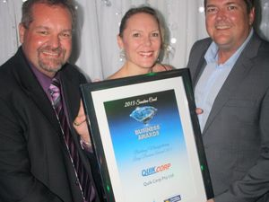 Sunshine Coast Business Awards: finalists announced