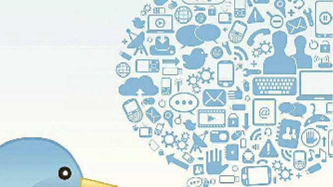 Do your social media efforts rate?