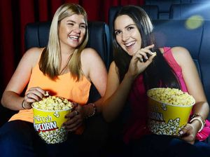 New Limelight Cinemas to open with Hunger Games sequel
