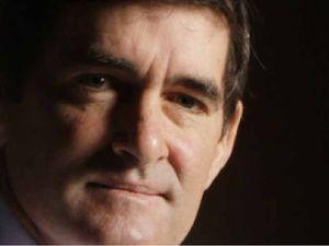 State probe into Walton's $49m failure