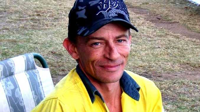 Former Kingary jockey Shaun Miles has been described by his family as good man and father.