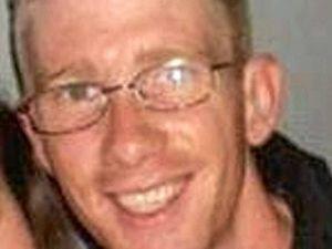 Missing Thangool man found murdered in North Queensland
