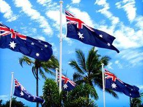 Australia Day 2019 honours list winners.