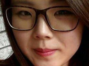 Ipswich teen charged over Brisbane murder