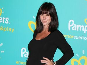 Jennifer Love Hewitt weds and welcomes baby girl