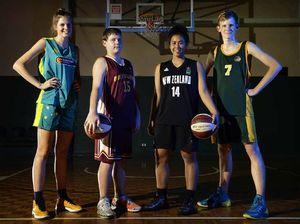 Successful season shows basketball is coming of age