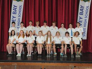Big plans to ready Hervey Bay High for Year 7s in 2015