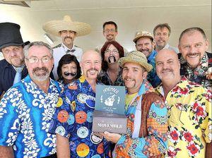 Movember finally has men getting those scary checks
