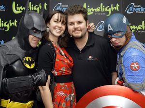 World-class new cinemas put Ipswich in the Limelight
