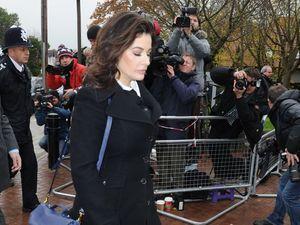 Nigella tells court of drugs and 'intimate terrorism'