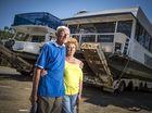 Tornado damage sinks couple's hopes for flood-hit business