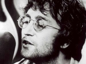 John Lennon's killer: 'Sorry for being an idiot'