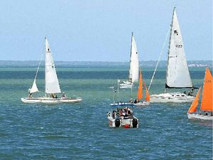 Owner-built craft speeds past PCSC rivals to claim win