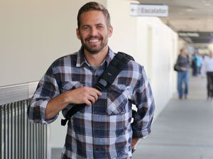 Fast and furious star Paul Walker deemed 'dead on arrival'