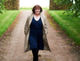 Susan Boyle tells of her Asperger syndrome diagnosis