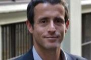 Missing tennis coach Paul Arber