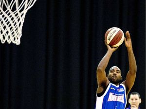 QBL's leading scorer boosts Ipswich's 2014 final hopes