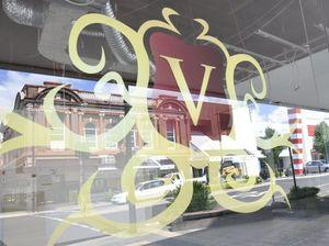 Tribunal poised to make decision on Toowoomba strip club
