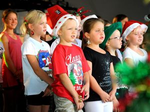Call for charities to benefit from shining Carols night