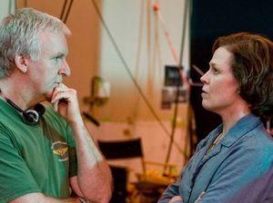 $500m deal ties next three Avatar films to NZ