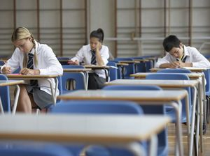 Teacher's union renews call to scrap NAPLAN testing