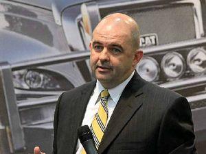 Fulton's tenure wins praise