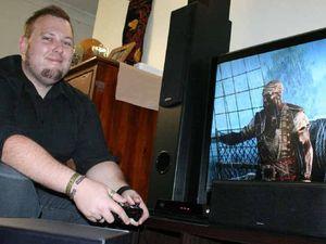 Exclusive games draws Rockhampton man to buy new Xbox One