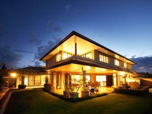 Toowoomba's top nine luxury mansions reel in almost $11m