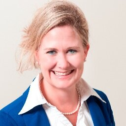 Kerri-Anne Dooley is the LNP candidate for the Redcliffe.