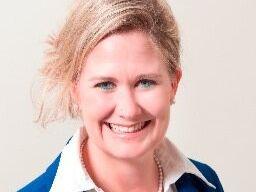 LNP choose nurse to take on crucial seat of Redcliffe