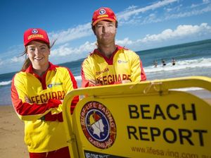 Drowning on the rise as safety message sinks without trace