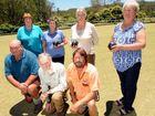 Urbenville bowlers still battling state for gender equality