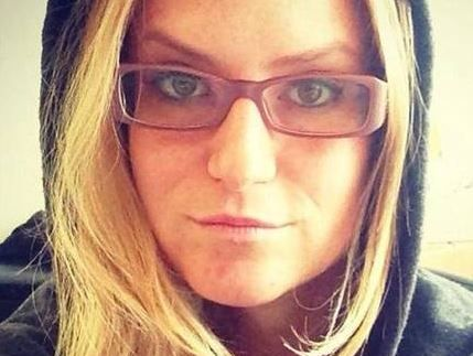 Justine Sacco, who is the communications director of IAC, the company which owns Tinder, Vimeo and Ask.com.