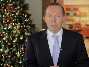 Abbott to tour trade partners to push for FTA resolutions