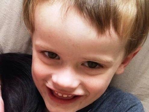 Connor Graham, 4.