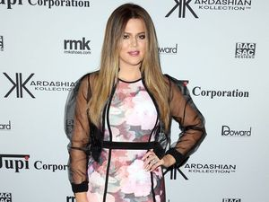 Khloe Kardashian: Mum wanted me to get nose job at age 9