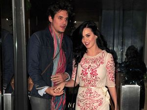 Katy Perry ranks sex with Orlanda Bloom, John Mayer