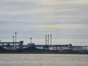 Queensland Investment Corp chief talks up privatisation