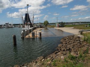 Beware of river mouths today, lifesavers warn