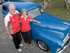 Capricorn Coast lures car enthusiasts after two visits