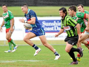 Sea Eagles expecting big things