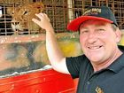 Lennon Bros Circus cleared by RSPCA after complaints