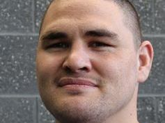 Two years jail: Newcastle Knight Russell Packer sentenced