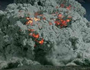 Supervolcano catastrophe 'more likely than we thought'