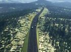 Toowoomba tax revenue could fund bypass in 18 months