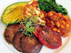 Celebrate International Women's Day at Zonta breakfast