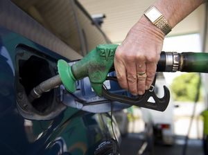 Drivers urged to avoid fuel stations charging too much